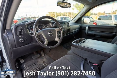2007 Chevrolet Silverado 1500 LT w/1LT | Memphis, TN | Mt Moriah Truck Center in Memphis, TN