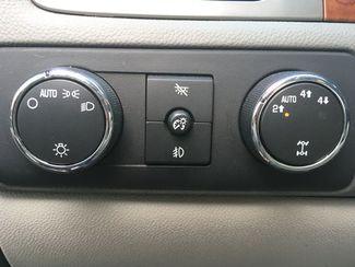 2007 Chevrolet Silverado 1500 LTZ  city Montana  Montana Motor Mall  in , Montana