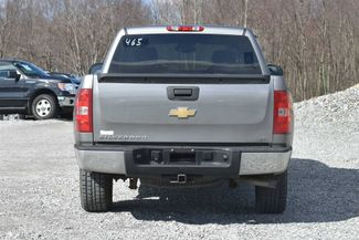 2007 Chevrolet Silverado 1500 LT Naugatuck, Connecticut 3