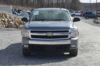 2007 Chevrolet Silverado 1500 LT Naugatuck, Connecticut 7