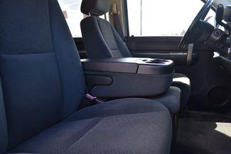 2007 Chevrolet Silverado 1500 LT Naugatuck, Connecticut 8