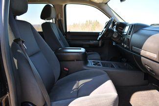 2007 Chevrolet Silverado 1500 LT w/2LT 4WD Naugatuck, Connecticut 11