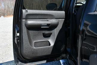 2007 Chevrolet Silverado 1500 LT w/2LT 4WD Naugatuck, Connecticut 14
