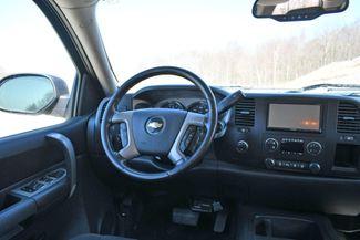 2007 Chevrolet Silverado 1500 LT w/2LT 4WD Naugatuck, Connecticut 16