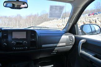 2007 Chevrolet Silverado 1500 LT w/2LT 4WD Naugatuck, Connecticut 18