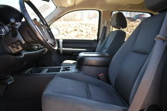 2007 Chevrolet Silverado 1500 LT w/2LT 4WD Naugatuck, Connecticut 20