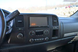 2007 Chevrolet Silverado 1500 LT w/2LT 4WD Naugatuck, Connecticut 22