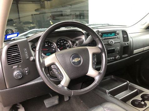 2007 Chevrolet Silverado 1500 LT w/2LT | Plano, TX | Consign My Vehicle in Plano, TX