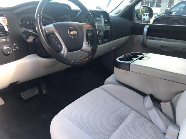 2007 Chevrolet Silverado 1500 LT in San Antonio, TX 78212