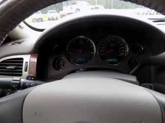 2007 Chevrolet Silverado 1500 LTZ Sheridan, Arkansas 10