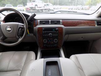 2007 Chevrolet Silverado 1500 LTZ Sheridan, Arkansas 9