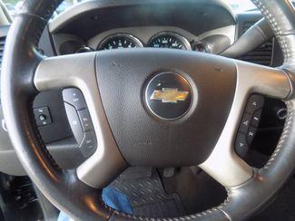 2007 Chevrolet Silverado 1500 LT w/1LT Sheridan, Arkansas 10