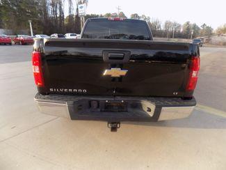 2007 Chevrolet Silverado 1500 LT w/1LT Sheridan, Arkansas 3