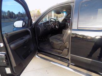 2007 Chevrolet Silverado 1500 LT w/1LT Sheridan, Arkansas 5