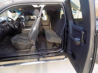 2007 Chevrolet Silverado 1500 LT w/1LT Sheridan, Arkansas 7