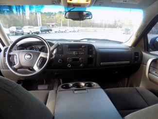 2007 Chevrolet Silverado 1500 LT w/1LT Sheridan, Arkansas 8