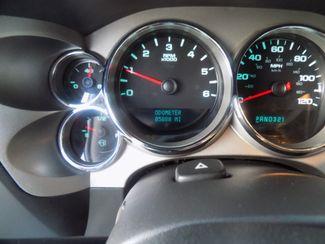 2007 Chevrolet Silverado 1500 LT w/1LT Sheridan, Arkansas 9