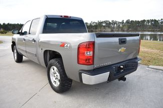 2007 Chevrolet Silverado 1500 LT w/1LT Walker, Louisiana 7