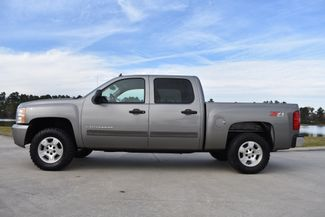 2007 Chevrolet Silverado 1500 LT w/1LT Walker, Louisiana 6