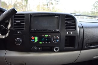 2007 Chevrolet Silverado 1500 LT w/1LT Walker, Louisiana 13