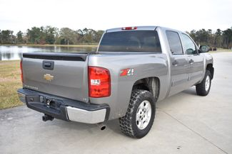 2007 Chevrolet Silverado 1500 LT w/1LT Walker, Louisiana 3