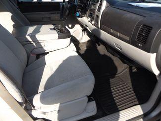 2007 Chevrolet Silverado 1500 LT w/1LT Warsaw, Missouri 15