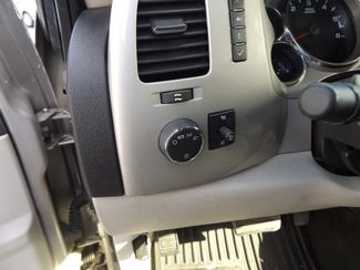 2007 Chevrolet Silverado 1500 LT w/1LT Warsaw, Missouri 24
