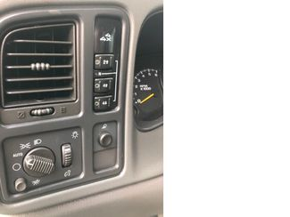 2007 Chevrolet Silverado 2500 Clsc LT  city NC  Little Rock Auto Sales Inc  in Charlotte, NC