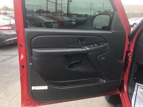 2007 Chevrolet Silverado 2500 Clsc LT | Oklahoma City, OK | Norris Auto Sales (NW 39th) in Oklahoma City, OK
