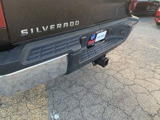 2007 Chevrolet Silverado 2500 4x4 LT  city GA  Global Motorsports  in Gainesville, GA