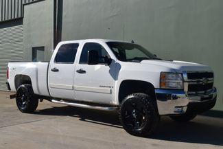 2007 Chevrolet Silverado 2500HD LT w/1LT | Arlington, TX | Lone Star Auto Brokers, LLC-[ 2 ]