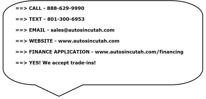 2007 Chevrolet Silverado 2500HD Classic LT3 LBZ 4x4  city Utah  Autos Inc  in , Utah