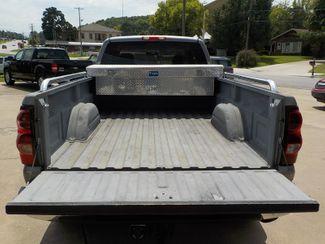 2007 Chevrolet Silverado 2500HD Classic Work Truck Fayetteville , Arkansas 6