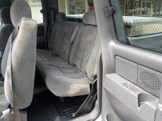 2007 Chevrolet Silverado 2500HD Classic Work Truck Fayetteville , Arkansas 9