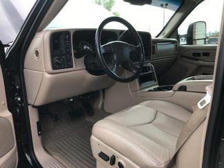 2007 Chevrolet Silverado 2500HD Classic LT3 LINDON, UT 18