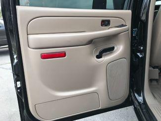 2007 Chevrolet Silverado 2500HD Classic LT3 LINDON, UT 19