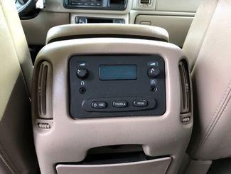 2007 Chevrolet Silverado 2500HD Classic LT3 LINDON, UT 24