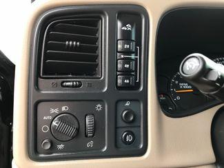 2007 Chevrolet Silverado 2500HD Classic LT3 LINDON, UT 26