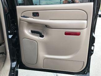 2007 Chevrolet Silverado 2500HD Classic LT3 LINDON, UT 28