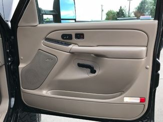 2007 Chevrolet Silverado 2500HD Classic LT3 LINDON, UT 30