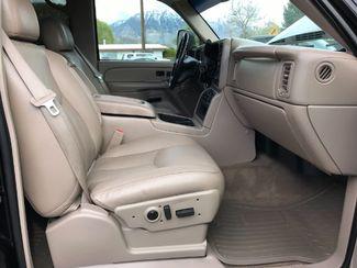 2007 Chevrolet Silverado 2500HD Classic LT3 LINDON, UT 31