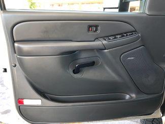 2007 Chevrolet Silverado 2500HD Classic LT2 LINDON, UT 16