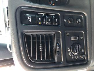 2007 Chevrolet Silverado 2500HD Classic LT2 LINDON, UT 20