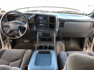 2007 Chevrolet Silverado 2500HD Classic LT2 LINDON, UT 22
