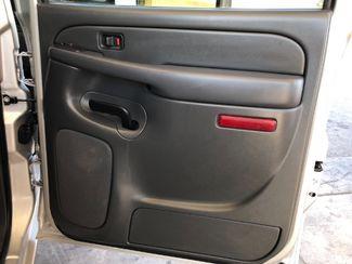 2007 Chevrolet Silverado 2500HD Classic LT2 LINDON, UT 30