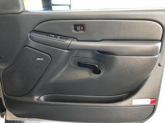 2007 Chevrolet Silverado 2500HD Classic LT2 LINDON, UT 31