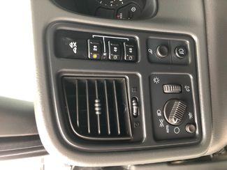 2007 Chevrolet Silverado 2500HD Classic LT3 LINDON, UT 23