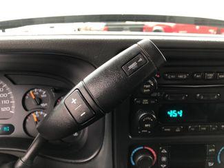 2007 Chevrolet Silverado 2500HD Classic LT3 LINDON, UT 27
