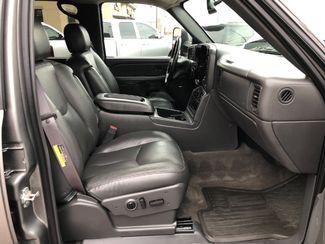 2007 Chevrolet Silverado 2500HD Classic LT3 LINDON, UT 34