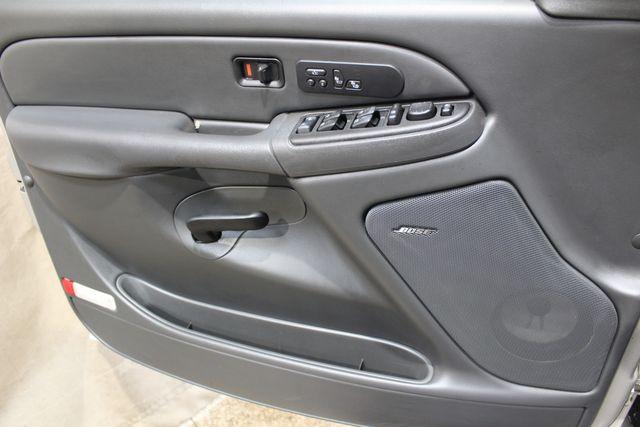 2007 Chevrolet Silverado 2500HD Classic LT3 in Roscoe, IL 61073